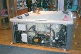 贅沢なHydro SPA PoolかWhirlpool Massage Bathtub