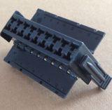 Connecteur 929504-7 de fil de connecteur de récipient d'ampère
