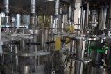 Máquina de enchimento automática do óleo da alta qualidade