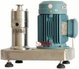 304 스테인리스 고속 균질화기 가위 펌프