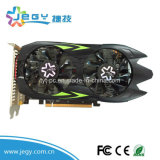 2016 a maioria de VGA Card de Popupar Nvdia Geforce Graphic Card Gtx760 3G D5 192bit
