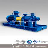 Benzin-Öl-Hochdruckpumpe des API-610 chemischen Prozess-Bb4