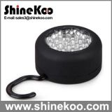 ABS Plasitc LED Arbeits-Licht-Umbau-Installationssätze (SUNE-L001)