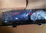 rectifieuse de cornière électrique de 230mm 2350W (AG027)