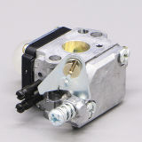 Carburatore post-vendita per i coltivatori C1u-K54A degli attrezzi