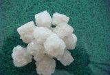 Proporcionar al cloruro de sodio del Nacl del CAS 7647-14-5