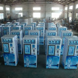 CE Standard Vending Water Machine para venda