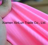 Tela útil de Lycra do desgaste do animal de estimação para o pano do roupa interior/animal de estimação