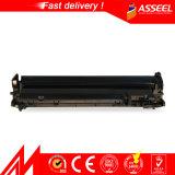 Compatible Toner Cassette / Tolva / Bin CE505X 505X 05X para HP Laserjet