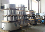 Bande d'acier inoxydable de qualité (201/Ss420j2)