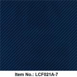 Pellicola idrografica di immagine liquida, stampa di trasferimento dell'acqua, idro pellicola di immersione da vendere il punto no. Lcf021A-7