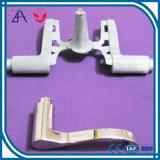 En aluminium faits sur commande d'OEM de haute précision la pièce de moulage mécanique sous pression (SYD0002)