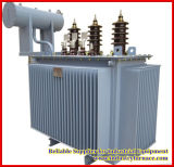Трансформатор выпрямителя тока, трансформатор печи индукции