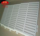 Perforated алюминиевый декоративный потолок для сбывания (JH221)