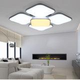 De goede LEIDENE van de Noodsituatie van de Kwaliteit Lichte Lamp van het Plafond