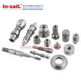 中国CNCの機械装置の回転部品