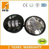 LED Fog Light Hg-W02 4.5inch 18watt mit Highquality für Harley