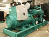 groupe électrogène diesel de 60Hz 1000kVA basé sur le diesel de Cummins Engine