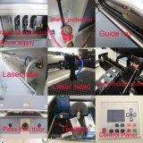 非金属レーザーのカッターの彫刻家のためのレーザー機械Suny-960