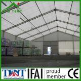 Zwischenlage-Panel-Haus-Aluminiumspeicher-Lager-Zelt Gsl-25