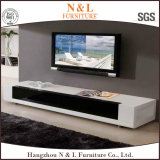 Woonkamer Furniture Made in TV Stand van China Melamine