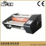 Профессиональная машина крена пленки изготовления 360mm (FM-360) термально прокатывая