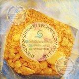Acheter DNP en poudre avec l'humidité 15% 2, la poudre 4-Dinitrophenol