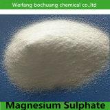 製造業者の供給の高品質のマグネシウム硫酸塩