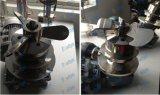 Бак нижнего магнитного Stir нержавеющей стали смешивая