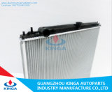 Auto Replacement Radiator for Nissan Navara D40 4cyl Diesel 2005