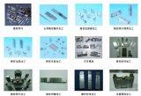 OEM/ODM Maken van de Delen van het Afgietsel van de Injectie van de douane het Plastic