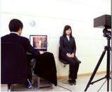 3D는 사진 단식한다 승인 사진기 (M2)를 붙잡는 3D