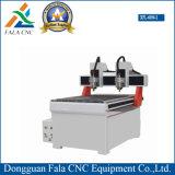 Xfl-6090 Gravierfräsmaschine CNC-Fräser für Jade