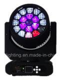 Neues Osram B-Auge K10 4 in 1 Stadiums-Beleuchtung des Träger-LED