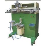 De hete Machine van de Druk van de Serigrafie van de Cilinder van de Verkoop