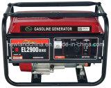 Benzina portatile Generator/2900 di Elemax 2000kw