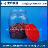 Herbal Tea PackingのためのペットPlastic Food Packaging Bottle