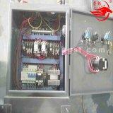 Matériau de construction d'ascenseur de Zlp 630 chargeant la plate-forme tournante électrique