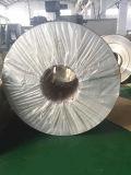 アルミニウムコイルのAlumininumシートのアルミ合金Prepaintedシート