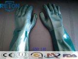 Перчатки PVC