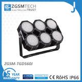 Lichtprojektor-Licht der Leistungs-560W des Stadion-LED
