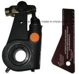 OEM Standard (RW802446)とのブレーキ部分Truck及びTrailer Automatic Slack Adjuster