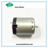 Motore di CC F360-02 per la strumentazione di bellezza degli elettrodomestici