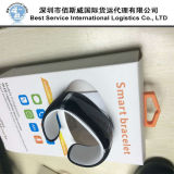 OEM Smart Watch Bluetooth Bracelet Waterproof Sport Phone (航空貨物)