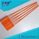 De promotie 470mm Plastic Strakke Verbinding van de Trekkracht Seurity voor de PostDiensten