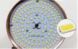 30W Globe LED Bulb Light/Lamp (indicatore luminoso di lampadina della gabbia di uccello)