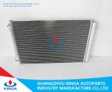 De AutoAluminium Gesoldeerde Condensator van de auto voor OEM 6930038