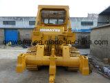 Bulldozer van het Kruippakje van Japan 22ton de Hydraulische SGS/Ce KOMATSU D85-18 Gebruikte (180HP, diesel-MOTOR)