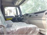 De in het groot 6X4 Nieuwe Vrachtwagen van de Stortplaats van Foton Auman van de Vrachtwagen van de Kipper