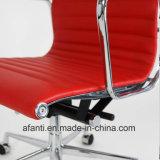 알루미늄 가죽 사무실 행정상 Eames 의자 (RFT-A02)